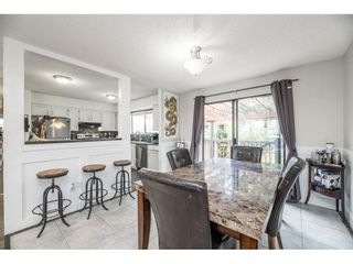 """Photo 11: 19558 64 Avenue in Surrey: Clayton House for sale in """"Bakerview"""" (Cloverdale)  : MLS®# R2575941"""