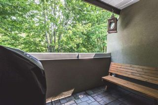 "Photo 10: 204 12088 66 Avenue in Surrey: West Newton Condo for sale in ""LAKEWOD TERRACE"" : MLS®# R2572653"