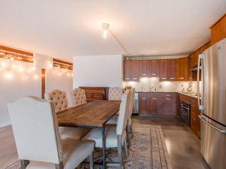 """Photo 19: 5-2 550 BEATTY Street in Vancouver: Downtown VW Condo for sale in """"550 Beatty"""" (Vancouver West)  : MLS®# R2574824"""