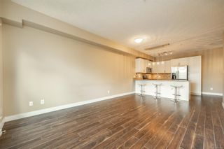 Photo 5: 204 938 Dunford Ave in : La Langford Proper Condo for sale (Langford)  : MLS®# 862450