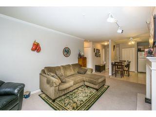 "Photo 7: 305 2960 TRETHEWEY Street in Abbotsford: Abbotsford West Condo for sale in ""Cascade Green"" : MLS®# R2088579"