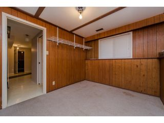 """Photo 16: 34573 ASCOTT Avenue in Abbotsford: Abbotsford East House for sale in """"Upper Bateman Park"""" : MLS®# R2135505"""