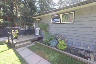 Photo 34: 7716 Golf Course Road in Anglemont: North Shuswap House for sale (Shuswap)  : MLS®# 10135100