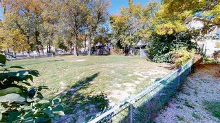 Photo 16: 383 Pacific Avenue in Winnipeg: House for sale : MLS®# 202121244