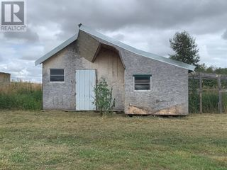 Photo 5: 36456 Range Road 232 in Rural Red Deer County: House for sale : MLS®# A1140686
