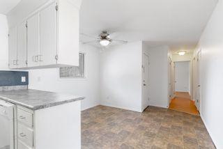 Photo 8: 6315 152 Avenue in Edmonton: Zone 02 House for sale : MLS®# E4246972