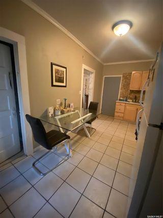 Photo 5: 2345 OTTAWA Street in Regina: General Hospital Residential for sale : MLS®# SK874062