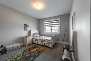 Photo 23: 3169 cameron heights Way W in Edmonton: Zone 20 House for sale : MLS®# E4264173