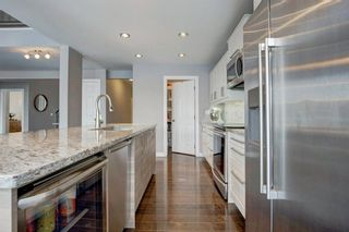 Photo 13: 140 Stratton Crescent SW in Calgary: Strathcona Park Detached for sale : MLS®# A1072152