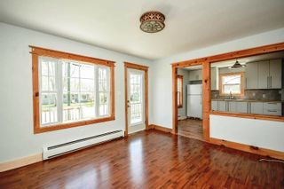 Photo 11: 10 HOLMES HILL Road in Hantsport: 403-Hants County Residential for sale (Annapolis Valley)  : MLS®# 202005172
