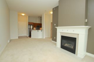 """Photo 10: 412 2478 SHAUGHNESSY Street in Port Coquitlam: Central Pt Coquitlam Condo for sale in """"SHAUGHNESSY EAST"""" : MLS®# R2102568"""