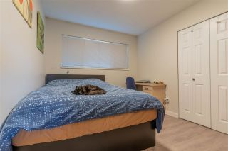 Photo 17: 3310 HENRY Street in Port Moody: Port Moody Centre House for sale : MLS®# R2545752