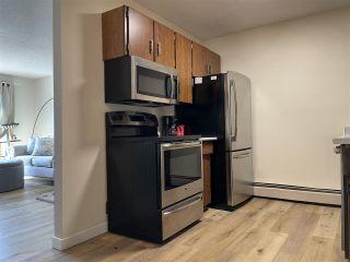 Photo 7: 405 10624 123 Street in Edmonton: Zone 07 Condo for sale : MLS®# E4234167
