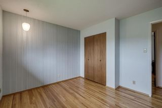 Photo 13: 340 HUNTERBROOK Place NW in Calgary: Huntington Hills Detached for sale : MLS®# C4300148