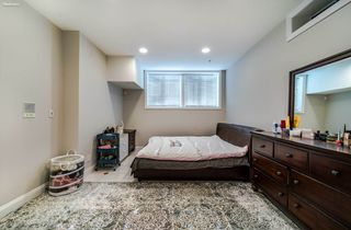 Photo 27: 2606 EDGAR Crescent in Vancouver: Quilchena House for sale (Vancouver West)  : MLS®# R2496918
