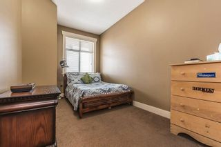 "Photo 13: 411 45615 BRETT Avenue in Chilliwack: Chilliwack W Young-Well Condo for sale in ""THE REGENT"" : MLS®# R2234076"