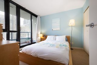 Photo 15: 710 928 HOMER STREET in Vancouver: Yaletown Condo for sale (Vancouver West)  : MLS®# R2429120
