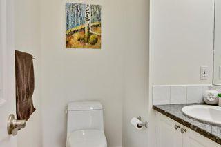 Photo 14: 735 68 Avenue SW in Calgary: Kingsland Semi Detached for sale : MLS®# A1051143