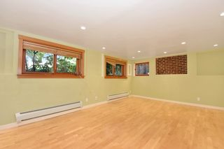 """Photo 14: 358 E 45TH Avenue in Vancouver: Main House for sale in """"MAIN"""" (Vancouver East)  : MLS®# R2109556"""