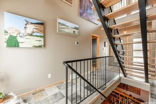 Photo 23: Balon Acreage in Dundurn: Residential for sale (Dundurn Rm No. 314)  : MLS®# SK865454