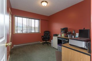 Photo 15: 41495 BRENNAN Road in Squamish: Brackendale House for sale : MLS®# R2151651
