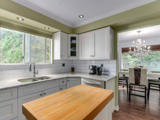 """Photo 15: 212 13725 72A Avenue in Surrey: East Newton Townhouse for sale in """"Park Place Estates"""" : MLS®# R2559356"""