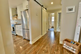 Photo 6: 5905 183A Street in Surrey: Cloverdale BC House for sale (Cloverdale)  : MLS®# R2404391