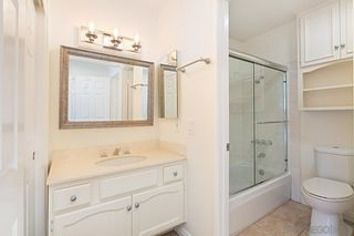 Photo 8: CARMEL VALLEY Condo for rent : 2 bedrooms : 13335 Kibbings Rd in San Diego