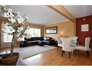Photo 2: 5090 KEITH RD in West Vancouver: House for sale : MLS®# V873173