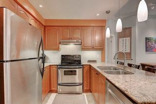 Photo 15: 102 1 Maison Parc Court in Vaughan: Lakeview Estates Condo for sale : MLS®# N5241995