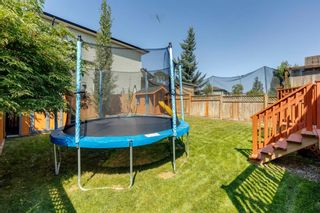 Photo 36: 10 Tuscany Meadows Common NW in Calgary: Tuscany Detached for sale : MLS®# A1139615