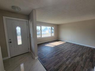Photo 3: 9103 58 Street in Edmonton: Zone 18 House for sale : MLS®# E4239916