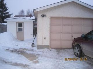 Photo 18: 71 PICKLEY CR in Winnipeg: Residential for sale (Canada)  : MLS®# 1103822