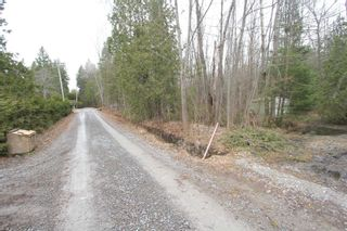 Photo 5: Lot 18 Paradise Road in Kawartha Lakes: Rural Eldon Property for sale : MLS®# X5171397