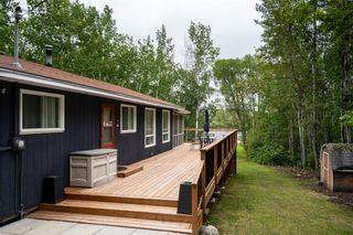 Photo 6: 29 Village Crescent in Lac Du Bonnet RM: House for sale : MLS®# 202119640