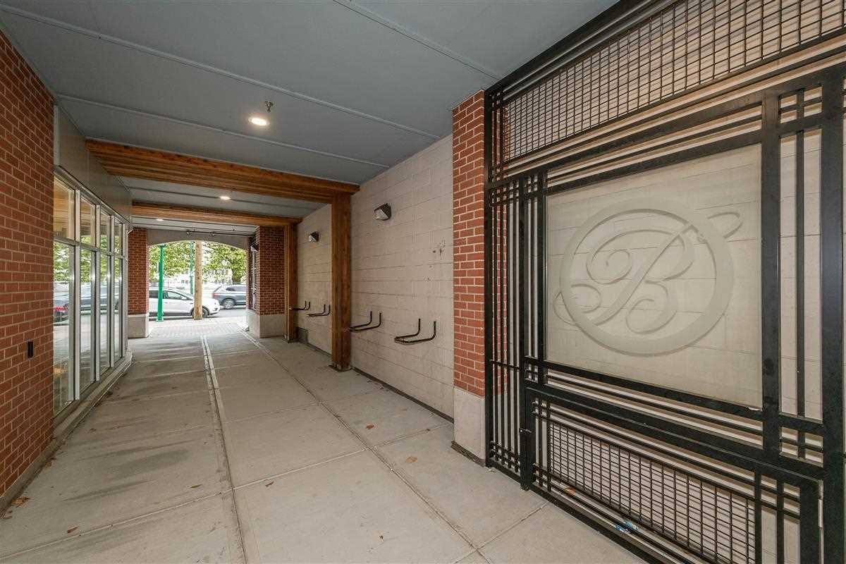"""Photo 18: Photos: 407 7655 EDMONDS Street in Burnaby: Highgate Condo for sale in """"BELLA"""" (Burnaby South)  : MLS®# R2405628"""