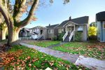 Main Photo: 936 E 21ST Avenue in Vancouver: Fraser VE House for sale (Vancouver East)  : MLS®# R2579085