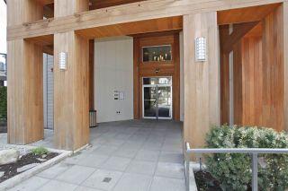 """Photo 3: 110 15918 26 Avenue in Surrey: Grandview Surrey Condo for sale in """"The Morgan"""" (South Surrey White Rock)  : MLS®# R2190229"""