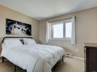 Photo 12: 506 103 E Gorge Rd in : Vi Burnside Condo for sale (Victoria)  : MLS®# 884265