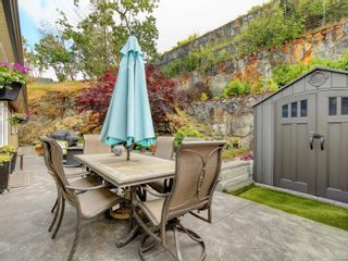Photo 16: 1404 Grand Forest Close in : La Bear Mountain House for sale (Langford)  : MLS®# 877300