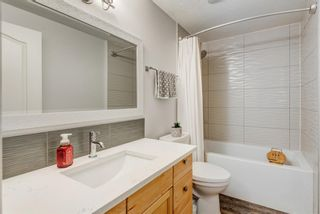 Photo 26: 51 630 Sabrina Road SW in Calgary: Southwood Row/Townhouse for sale : MLS®# A1154291
