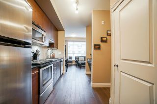 """Photo 7: 304 2343 ATKINS Avenue in Port Coquitlam: Central Pt Coquitlam Condo for sale in """"Pearl"""" : MLS®# R2576786"""
