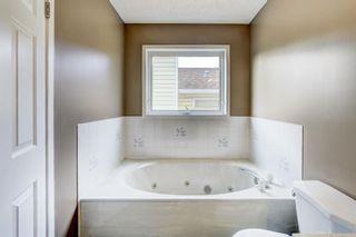 Photo 24: 200 Hawkwood Drive NW in Calgary: Hawkwood Detached for sale : MLS®# A1151408