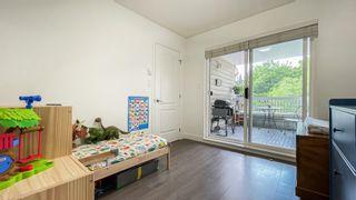 """Photo 14: 323 5900 DOVER Crescent in Richmond: Riverdale RI Condo for sale in """"The Hamptons"""" : MLS®# R2616409"""