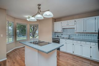 Photo 7: 19049 MITCHELL Road in Pitt Meadows: Central Meadows House for sale : MLS®# R2612171
