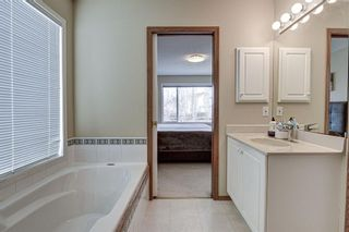 Photo 20: 76 Tuscany Way NW in Calgary: Tuscany Detached for sale : MLS®# A1087131