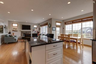 Photo 8: 885 Canoe Green SW: Airdrie Detached for sale : MLS®# A1146428