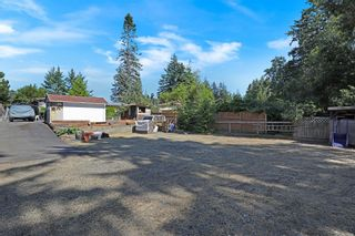 Photo 23: 1791 Astra Rd in : CV Comox Peninsula Manufactured Home for sale (Comox Valley)  : MLS®# 883266