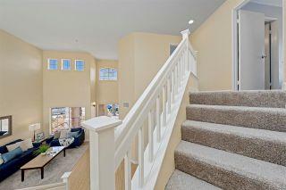 Photo 44: House for sale : 4 bedrooms : 154 Rock Glen Way in Santee