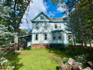 Photo 5: 210 Gray Street in Windsor: 403-Hants County Residential for sale (Annapolis Valley)  : MLS®# 202124964